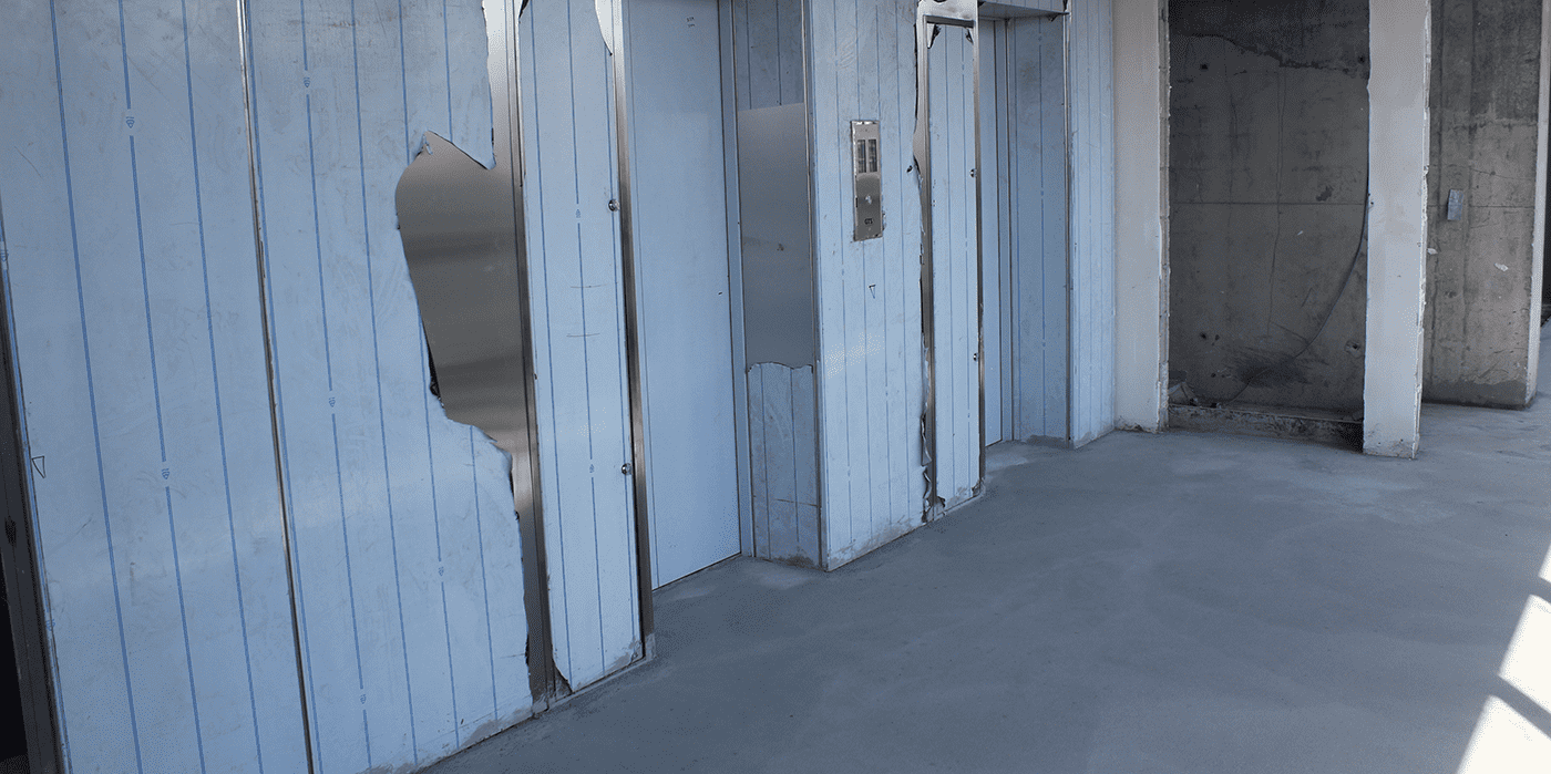 asansor_onu_dolgusu
