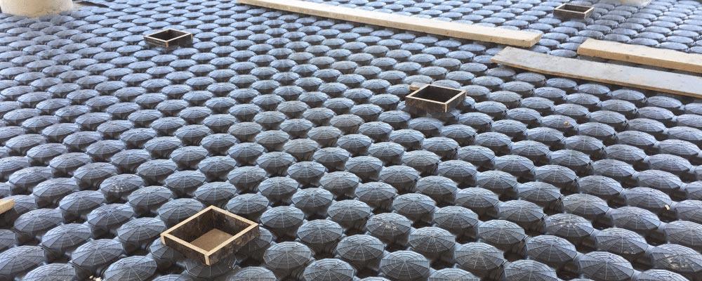 concrete_raised_floor