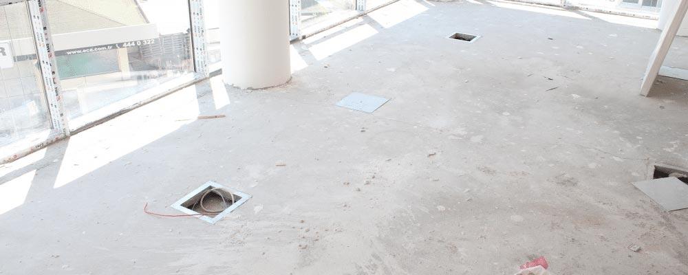 concrete_raised_floor_finish