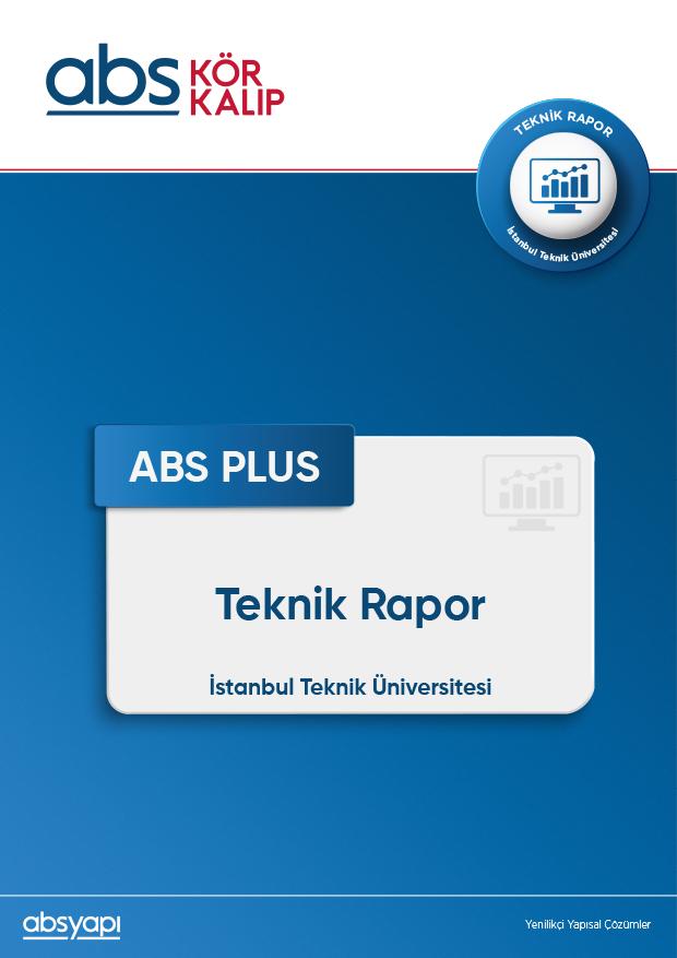 ABS-PLUS-Teknik-Tapor